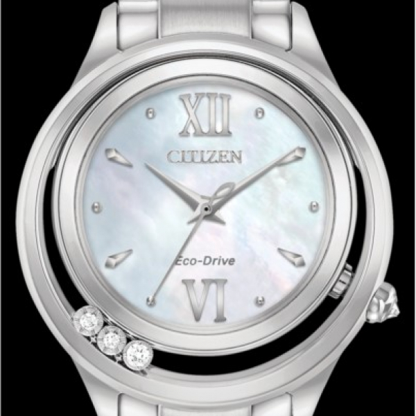 Citizen - Watch - image 2