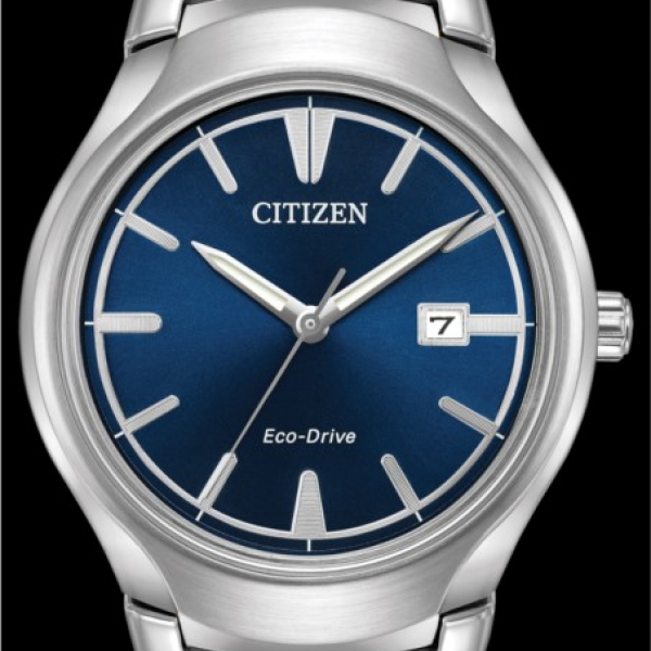 Citizen - Watch