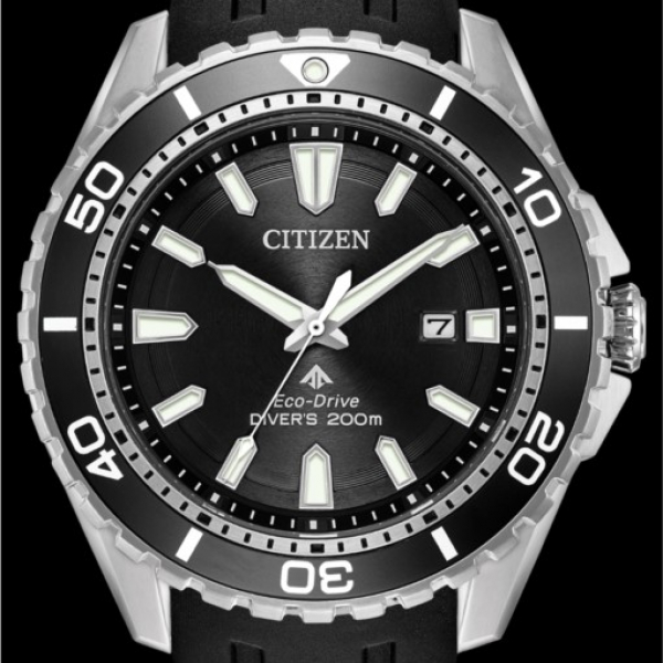 Citizen - Watch - image #2