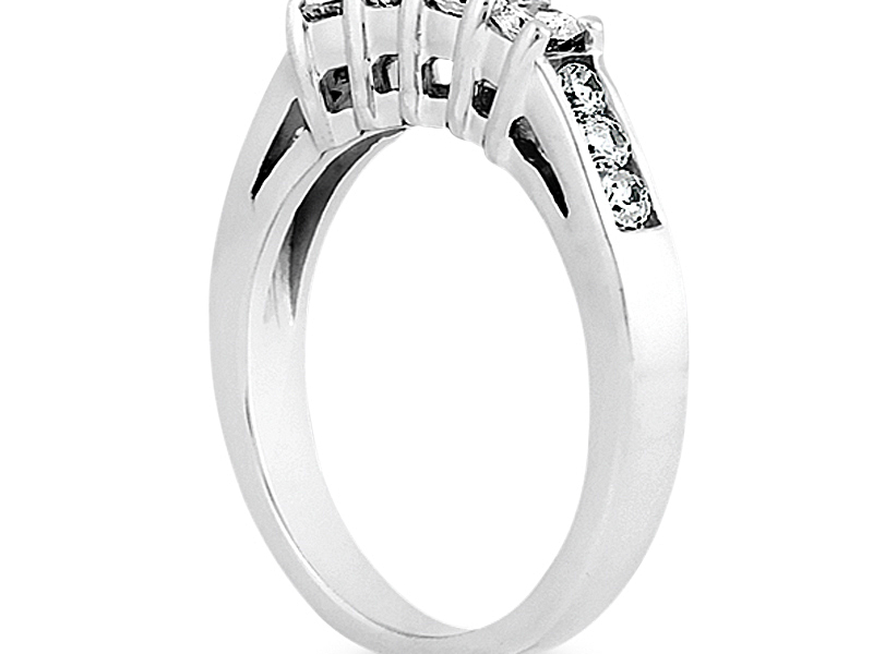 Wedding Bands - Wedding Band  - image #2