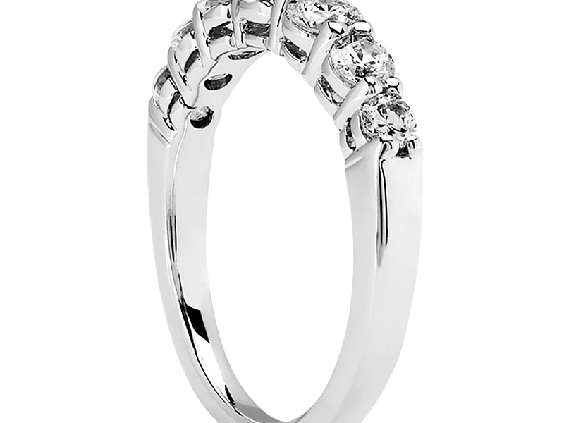 Engagement Rings - Engagement Ring - image #5