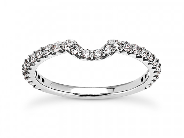 Engagement Rings - Engagement Ring - image #4