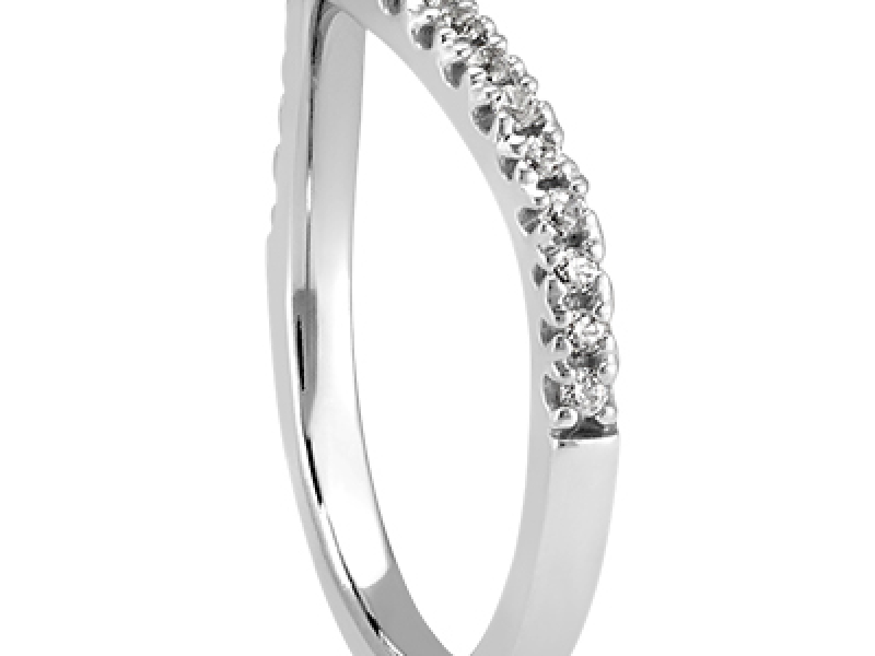 Engagement Rings - Engagement Ring - image 5