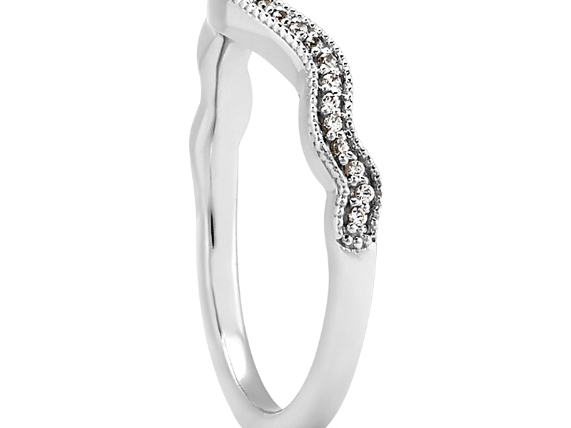 Wedding Bands - Wedding Band - image 2