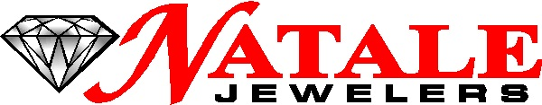Natale Jewelers - fine jewelry in Sewell, NJ