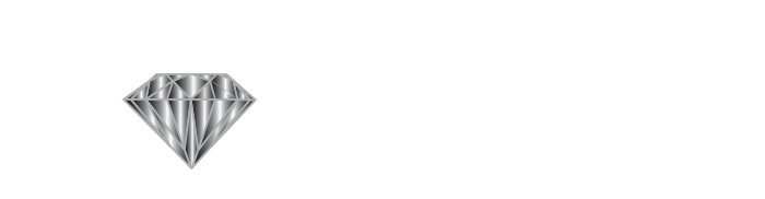 The Hunt House Fine and Custom Jewellery - fine jewellery in Huntsville, ON