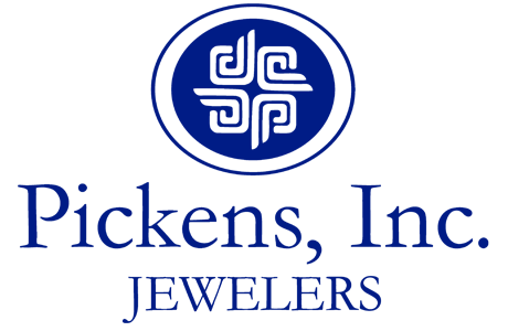 Pickens Jewelers, Inc. - fine jewelry in Atlanta, GA